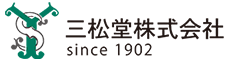 logo-230_02